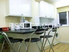 4 Bedroom Student House Angus Street Roath Cardiff