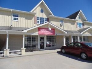 CREEMORE BUSINESS FOR SALE