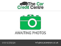 2011 Vauxhall/Opel Zafira 1.7TD 108bhp Special Model Excite Special