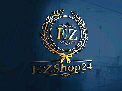 EZShop24