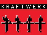 Kraftwerk Tickets for the Royal Concert Hall
