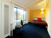 Master Bedroom With Ensuite $170 Sunnybank Hills Brisbane South West Preview