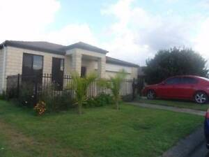 Single room for rent with all bills induced and no bond Murarrie Brisbane South East Preview