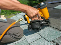 Need your roof done for a reasonable price?