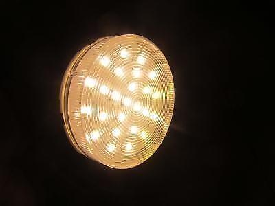 Gx53 Led Light Bulbs Ebay