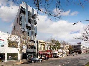 Short-term lease on Melbourne CBD Melbourne CBD Melbourne City Preview
