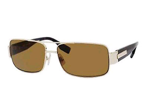 Hugo Boss polarized sunglasses