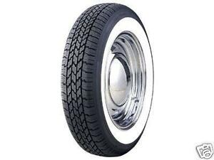 Vw tires ebay vw 15 inch tires publicscrutiny Image collections