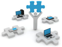 Home and Business IT services