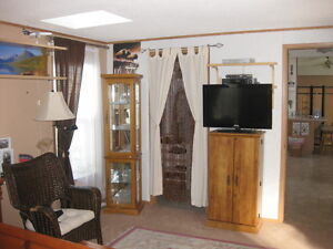 Mobile Home for SALE Strathcona County Edmonton Area image 6