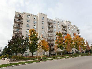 Auburn Green - DECEMBER AVAILABILITY - GREAT LOCATION! Kitchener / Waterloo Kitchener Area image 1