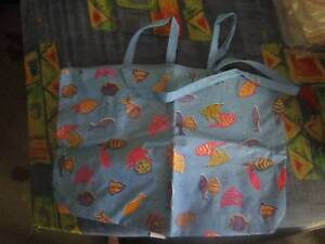 Beach Bag ***BRAND NEW*** Campbell North Canberra Preview