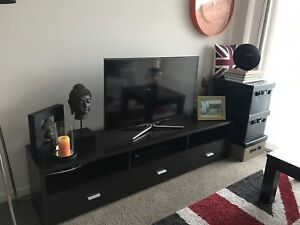 Home Items - Moving Out Sale this FRIDAY Preston Darebin Area Preview