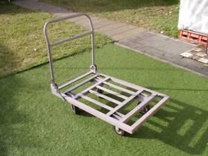 Wheelbarrow Kingsford Eastern Suburbs Preview