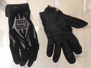 SHIFT ladies motorcycle gloves Fitzgibbon Brisbane North East Preview