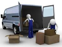 MOVING LOCAL OR LONG DISTANCE? BEST PRICE IN EDMONTON!