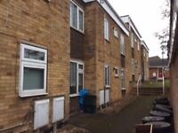 2 bed gf adapted flat for exchange