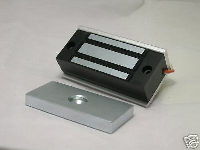 Mini Magnetic Lockholding Force 60kg