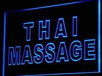 Fantastic! Male Massage Service Manchester