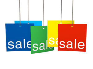 Business for sale - your own business right from home