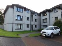 2 Bedroom Flat for Rent in Peterculter