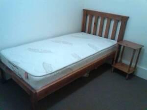 Glebe. Person to share 3 bedroom house Glebe Inner Sydney Preview