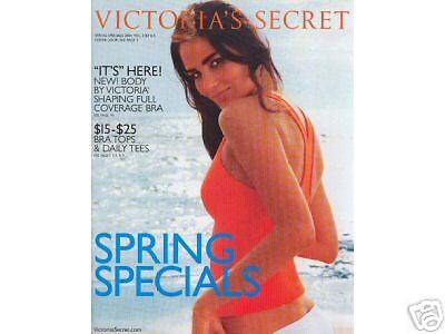 2004 Spring Specials Victoria