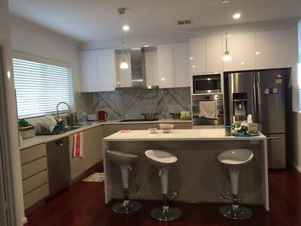 Room to rent in a share house Canberra Region Preview