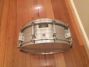 Pearl vintage 1970s snare Watsonia North Banyule Area Preview