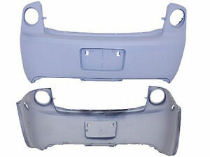 2005-2010 Colbalt & G5 Pursuit Body Replacement Panels London Ontario image 5