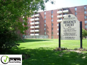 Regency Court Speedvale 2BR-SEE OPEN HOUSE HOURS-$250 GIFT CARD