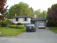 Niagara on the Lake - For Rent- Suites
