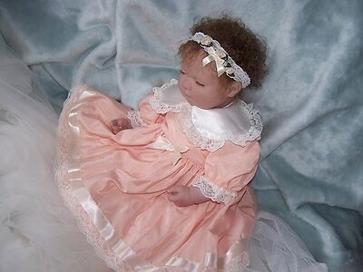 Affordable Reborn Dolls Buying Guide