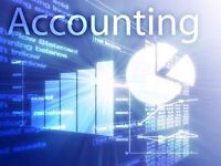 Quickbooks, Tax Returns, Bookkeeping, Accounting Services
