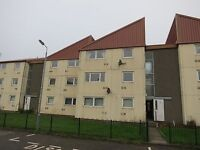 ***1 BEDROOM FLAT AVAILABLE IN CLYDEBANK***