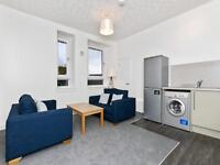 3 bedroom flat in Blyth Street, Dundee