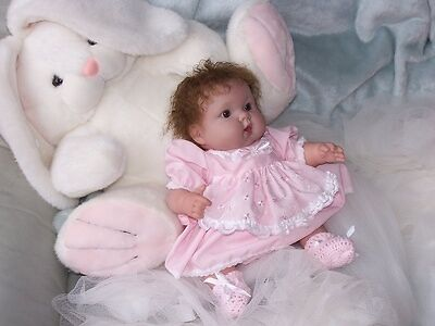 Reborn Doll Kits and Supplies Buying Guide