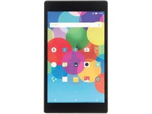 "ZTE Grand X View 8"" Tablet"