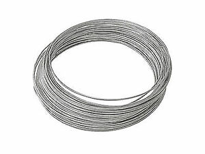 Aluminum Wire, Sheets, Best Foil & More in Ontario Toronto