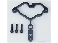 Chevy TBI Injector spacer