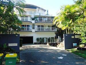 POSITION! POSITION!  BEAUTIFUL APARTMENT ON NOOSA HILL Noosa Heads Noosa Area Preview