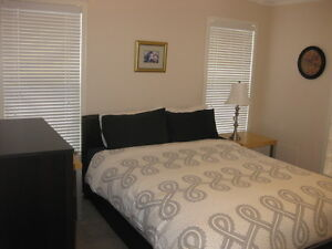 Mobile Home for SALE - Check it out Strathcona County Edmonton Area image 7