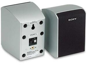System de son - Home Theater Sound system SONY SS-TS31 West Island Greater Montréal image 3