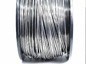 Aluminum wire and Coil For Sale in Ontario