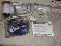 Welby Electric Massager