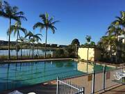 Strata Title - Investment Unit Sippy Downs Maroochydore Area Preview