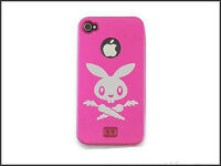 [Whole sales] Cellphone Cases for good price