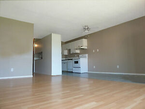 Belmont Apartment For Rent 3820 134 Avenue Nw