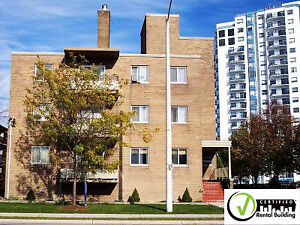 Driftwood Apartments 1BR - OPEN HOUSE SAT DEC 16 from 11-3