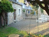 SELF CATERING HOLIDAY COTTAGE/GITE BRITTANY FRANCE SLEEPS 5 - AUG/SEPT